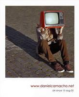 TV ID by dcamacho