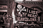 Barcelona 6 from 16