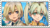 RF4 - Rune Factory 4 STAMP by Lucetherapy