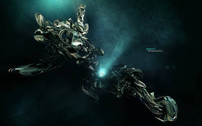Beneath. by Futurology