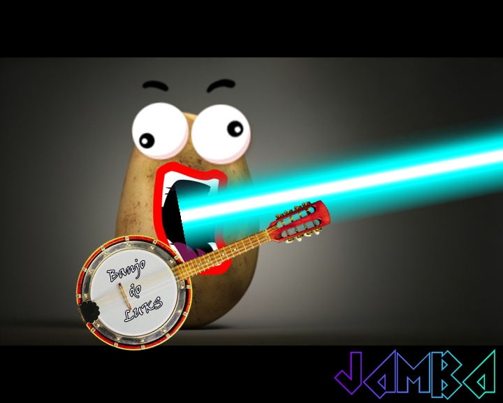 [Image: shoop_da_up_cockeyed_potato_playing_luks...79q2vm.jpg]