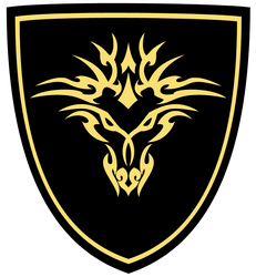Banner - Lunorth