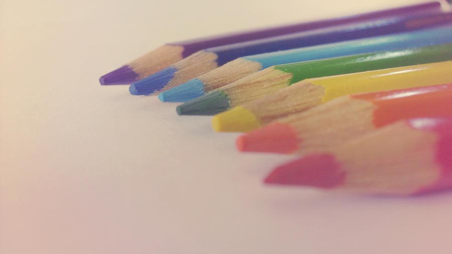 Colors... by Javierx1991