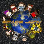 Space Junk p.1