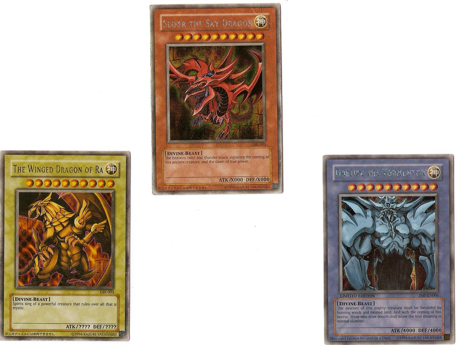 Pin Three Egyptian God Cards Effects Image Search Results on Pinterest