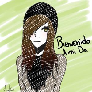 MidoriKuro-chan10's Profile Picture
