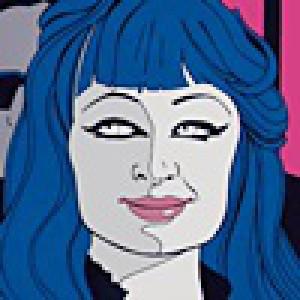 Inthedeadofthenightt's Profile Picture