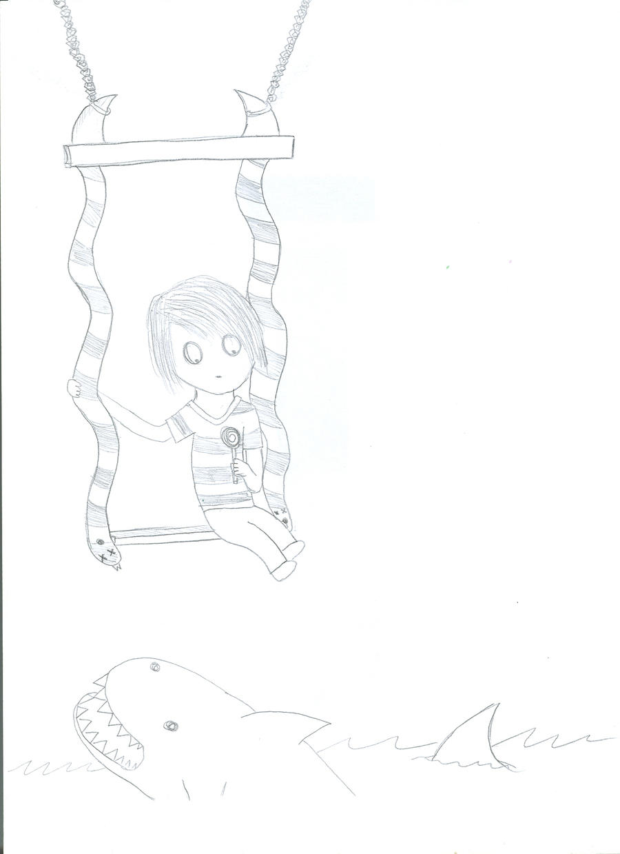 Sharkboy And Lavagirl Pages Coloring Pages Sharkboy And Lavagirl Coloring Pages