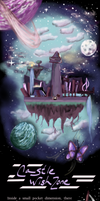 AZOCT: Castle Wish Zone Reference