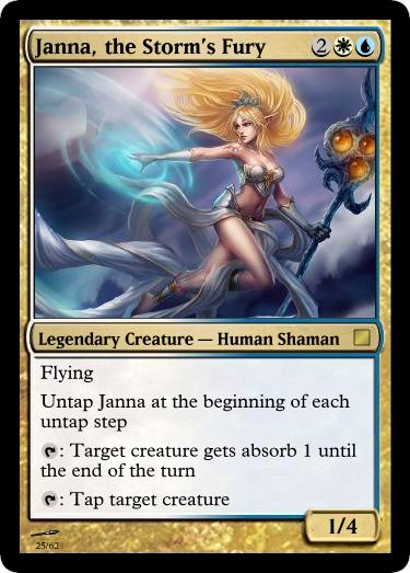 janna__the_storm__s_fury_by_demagicards-