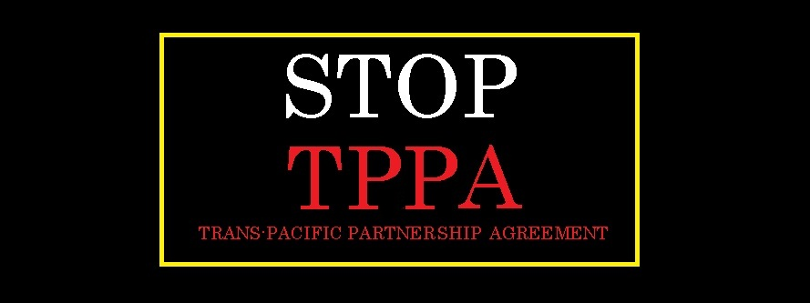 TPPA will affect you by TecuciztecatlOcelotl