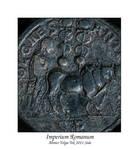 Imperium Romanum by thespis1