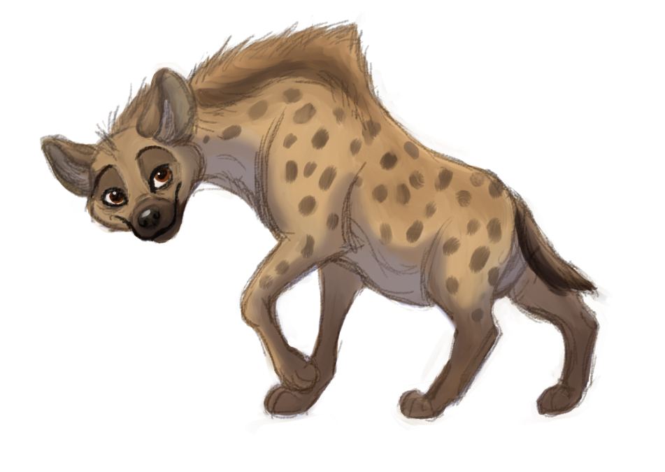 good_hyena_by_maisha_iris-dbfl4gj.png