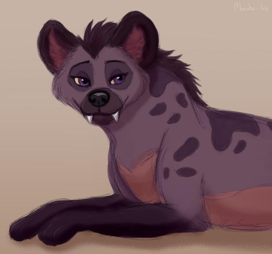 hyena_from_jasiri_s_clan_by_maisha_iris-dbfu7d7.png