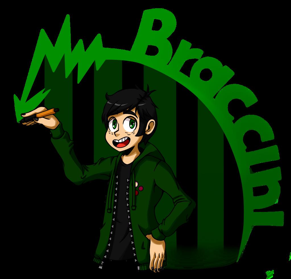 Braccini's Profile Picture