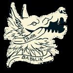 Sykone Babblin'