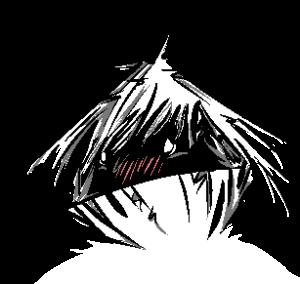 JakkuEbansu's Profile Picture