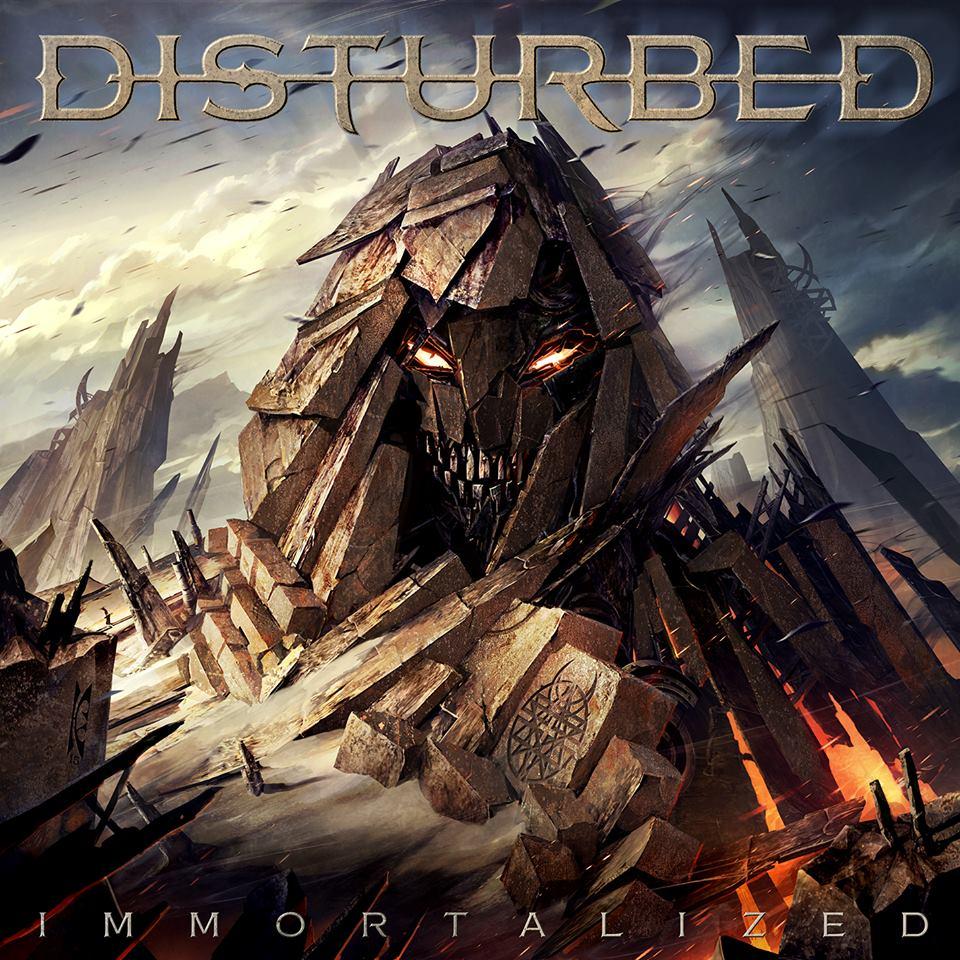 Disturbed-immortalized-20150623103245 by Starfiire