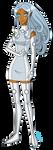 Miyane design 2 by Alienlina