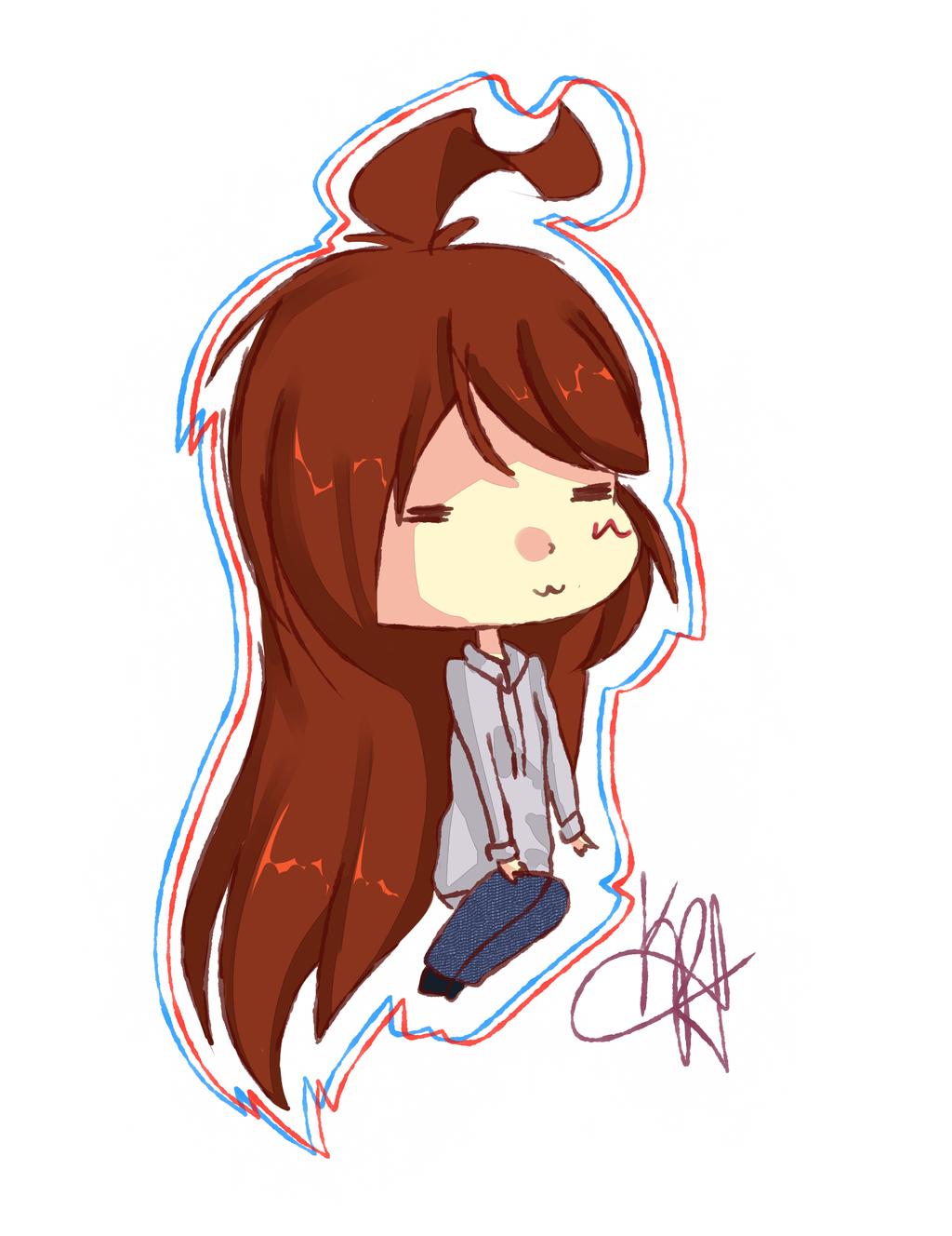 Kuro-Rey's Profile Picture