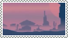 Ristol | stamp by Astronaut-Bixy