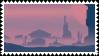 Ristol | stamp