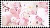 Kitty Toys | stamp by Astronaut-Bixy