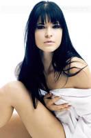 Joeline - Flawless by FuzzyYak