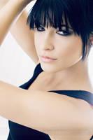 Joeline - Look up by FuzzyYak