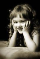 Child 2 by fotograff