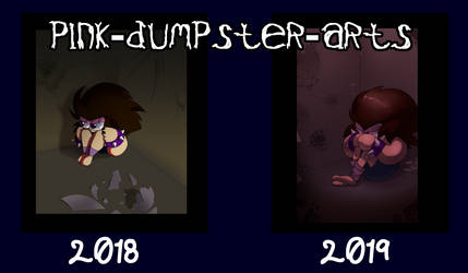 A Wrecking Ball Redraw Compare