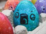 Easter Eggmotes 3