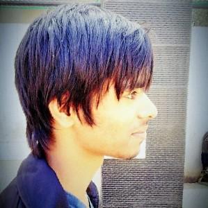 Sajid16's Profile Picture