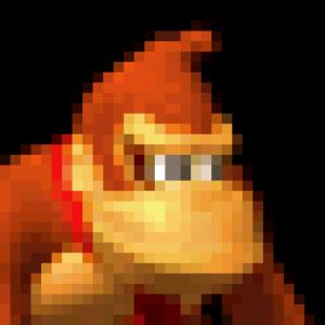 FishNachoz's Profile Picture