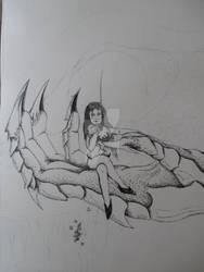 Dragons dream