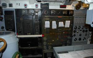 Electric Panel by DocMallard