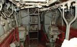 Engine Bases