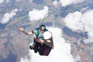 Skydancers-s by DocMallard