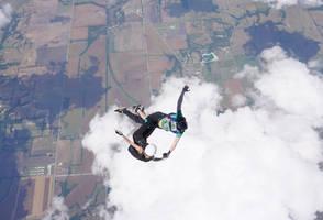 Skydancers (2)cs by DocMallard
