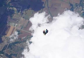Skydancers (3)cs by DocMallard