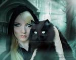Feline's Princess