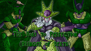The Road to Perfection (Bringer of Death)