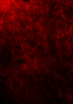 Blood Hell Texture