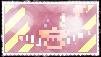 GIFT| Stamp for xXCrazy-HuskyXx by Ask-Zenith-the-rabit