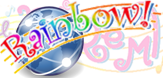 Proyecto OpenRainbow