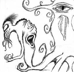 more random doodly doo by fayde