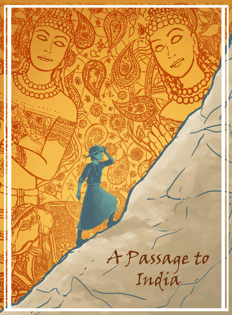 a passage to india chxxiv 5-1 geography and early india: chapter 5 - 1 & 2 daily: chapter 5 notes : 5-2 origins of hinduism : 5-3 origins of buddhism : chapter 5 - 3 & 4 daily: chapter 5 study guide : 5-4 indian empires 5-5 indian chapter 17 study guide.