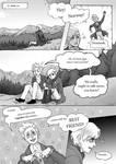 Scandinavia - page 6