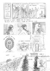 The offerings page 1