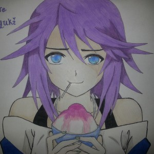 Hexgirl-Heirofhope's Profile Picture